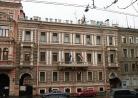Генеральное консульство Венгрии